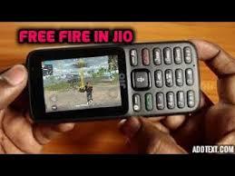 Laden Sie Free Fire Download In Jio Phone Apk Latest 1 2 Für Android Herunter